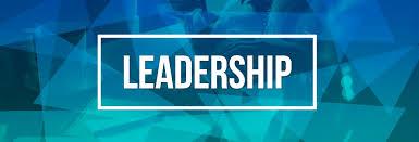 Pastor Janet's Jots on Leadership
